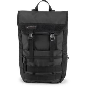 Timbuk2 Rogue Backpack black